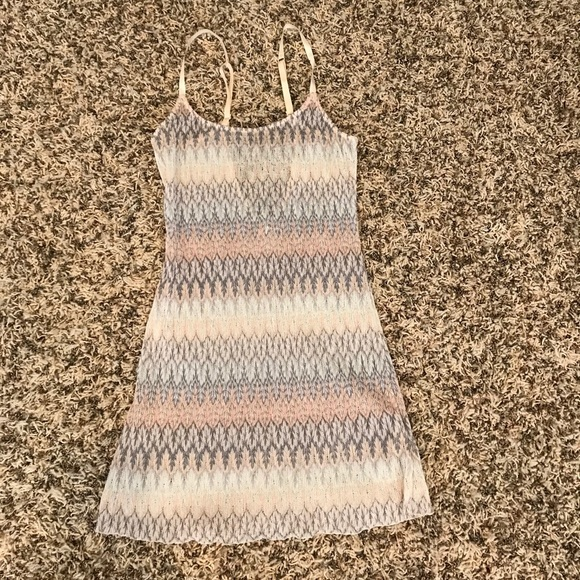 Free People Tops - Free people long tank